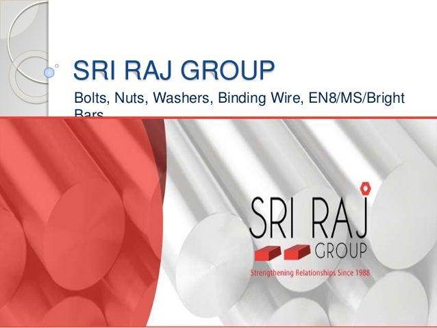 Wire Mesh Manufacturers in Andhra Pradesh