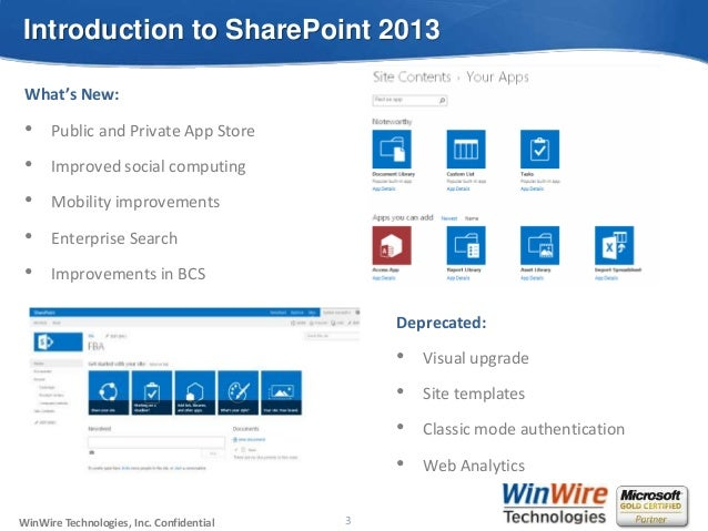 Wired2win webinar building enterprise social engine leveraging sharep wired2win webinar building enterprise social engine leveraging sharepoint 2013 pronofoot35fo Image collections