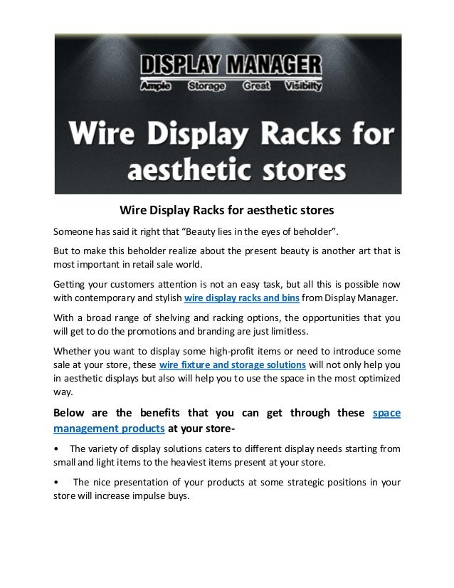 wire-display-racks-for-aesthetic-stores-1-638.jpg?cb=1499844127