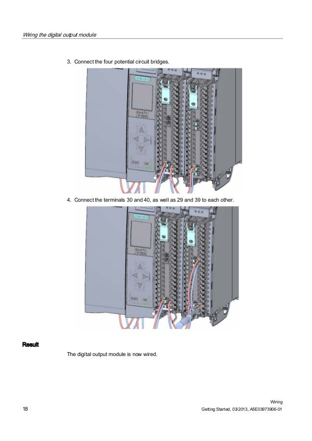 siemens simatic wiring 18 638?cb=1496210798 siemens simatic wiring pyrotronics system 3 wiring diagram at mr168.co