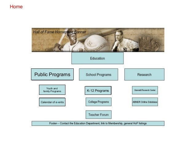 Public Programs Youth and family Programs Calendar of events K-12 Programs Home