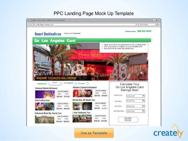 Want more wireframe & mockup diagram templates? Visit:  http://creately.com/diagram-community/popular/t/wireframe  To crea...