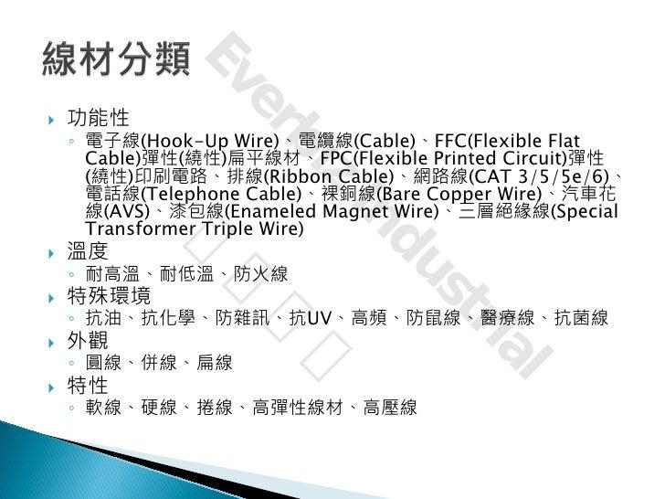 wire harness  u0026 cable assembly  u57fa u790e u8a8d u8b58