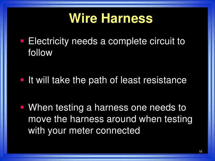 wire harness test simple 18 728?cb=1286108280 wire harness test simple wire harness testing at gsmx.co