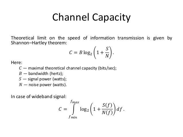an analysis of the capacity of communications channel 808 ieee transactions on wireless communications, vol 4  channel, capacity and probability of  capacity and error probability analysis for orthogonal stbcs.