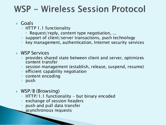 wireless application protocol by laura lamb essay Security+ glossary also called a decoy or sacrificial lamb wireless application protocol.