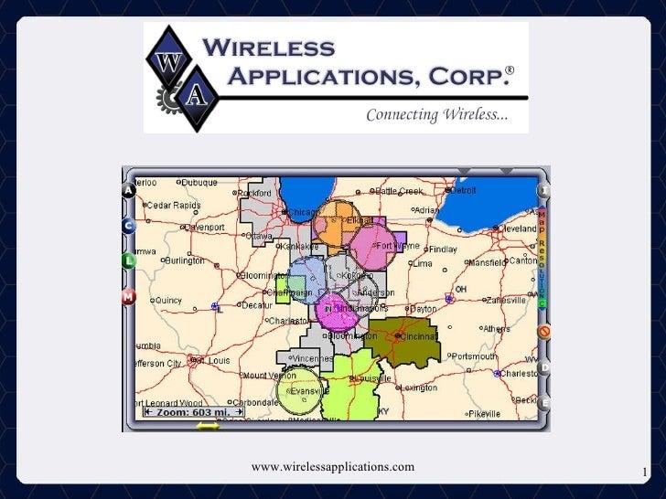 www.wirelessapplications.com