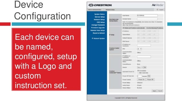 crestron airmedia deployment guide apple iphone enterprise deployment guide iphone os enterprise deployment guide