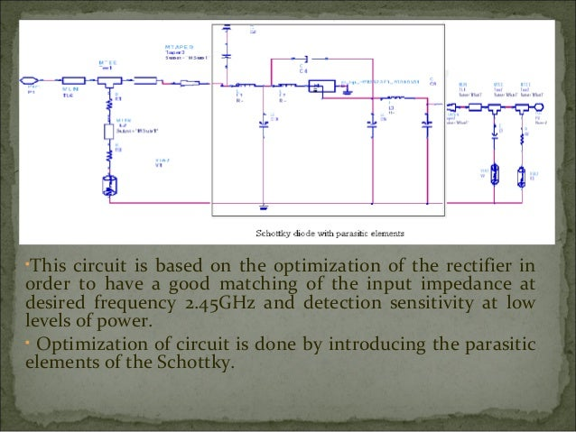 Wireless charging of mobile PPT. on