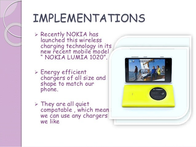 wireless charging of mobiles using microwaves 2013-1-26 wireless battery charging using energy harvesting  wireless battery charger using energy harvesting  send the microwaves using transmitted and.