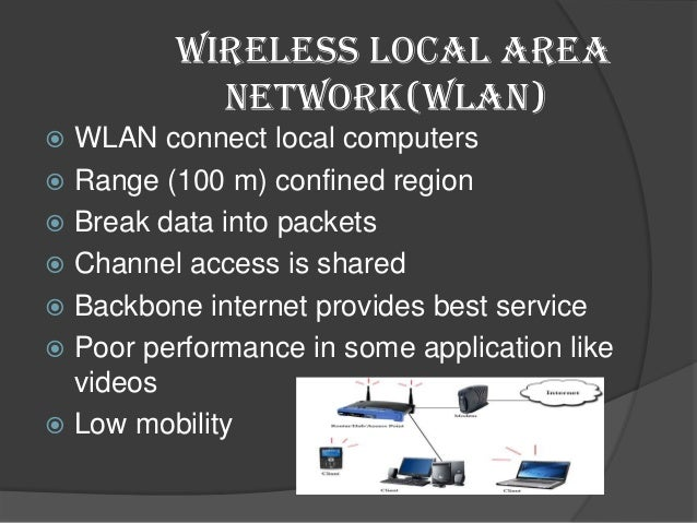 Satellite system ? Global coverage  Optimized for good transmission  Expensive base stations.  Voice and data transmiss...