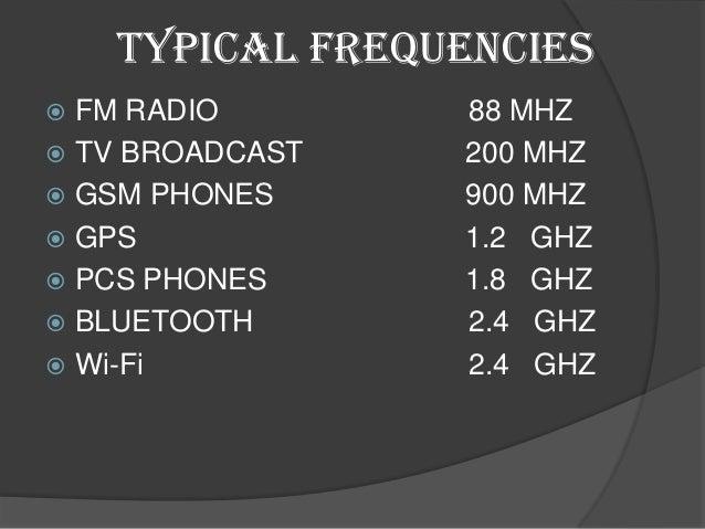 How communication takes place? Satellite Received Signal  Transmitting Signal  Transmitting Antenna  Receiving Antenna