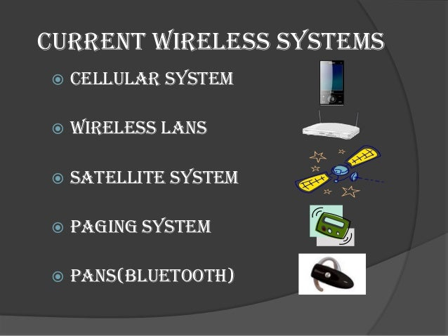 mobile cellular telecommunications systems download