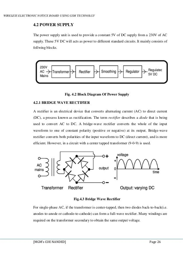 Basic Electricity More Alternating Current Print Friendly Page