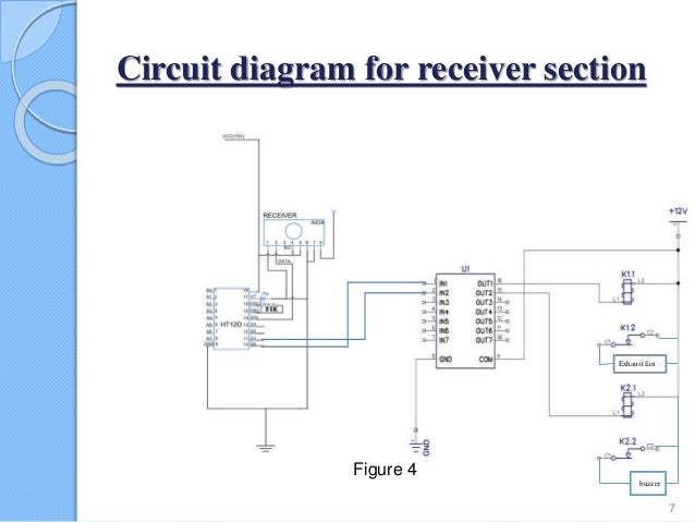Hh2844 furthermore Star Delta Starter Connection Diagram further Datasheets Pin Outs in addition Softstart moreover Passtime Gps Wiring Diagram. on motor capacitor wiring diagram