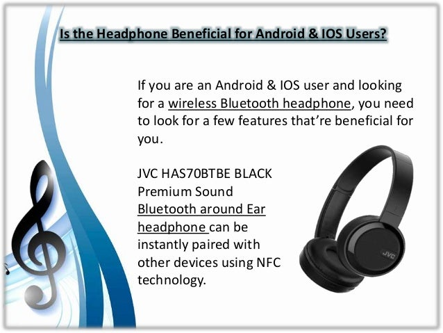 25b05718dc7 Tips to Help You Get the Best Wireless Headphones at Annova