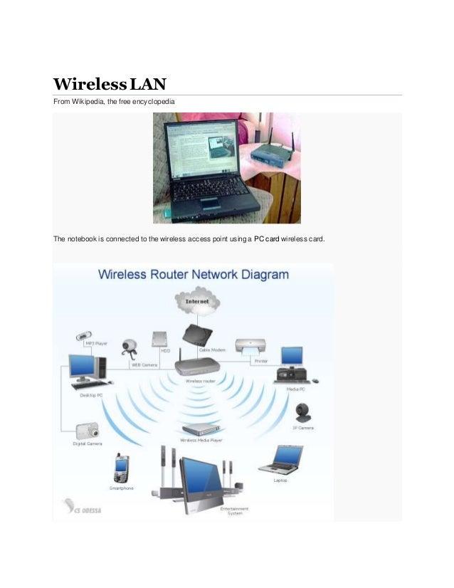 Groß Wireless Lan Network Diagram Fotos - Elektrische Schaltplan ...