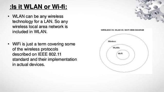 wireless lan security 8 638 wan diagram wlans pan diagram wire diagrams