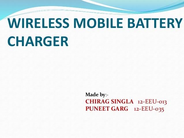 Vinsic 12000mAh Power Bank Magic P8 Qi Wireless Charger, Dual Smart USB  Port 5V/