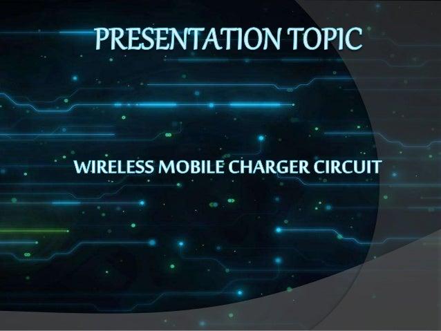 Contents  Introduction.  Working Principle.  Circuit Diagram & Design.  Operating Process.  Advantages.  Application...