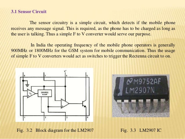 wireless mobile charging using microwave View notes - 141091094-wireless-charging-of-mobile-phones-using-microwaves from e e 225 at university of texas phone this is done by use of microwaves the microwave signal is transmitted from the.