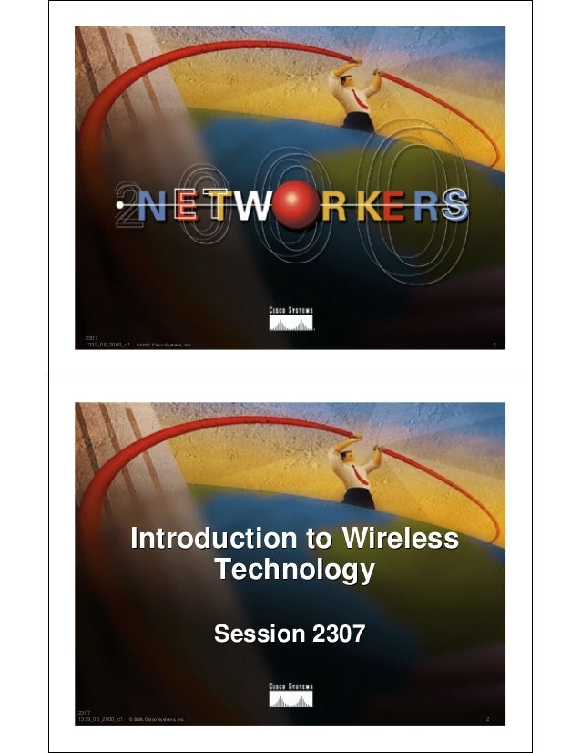 Course 2307 Number 2307 1339_06_2000_c1 © 2000, Cisco Systems, Inc.Inc. 1339_06_2000_c1 1999, © 2000, Cisco Systems,  1 1 ...