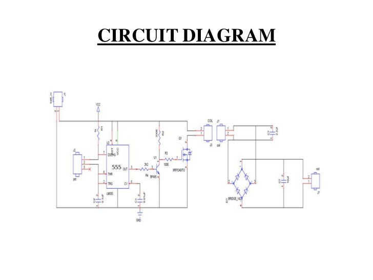 wireless power transmission rh slideshare net 4-Way Light Switch Wiring Diagram Light Switch Wiring Diagram