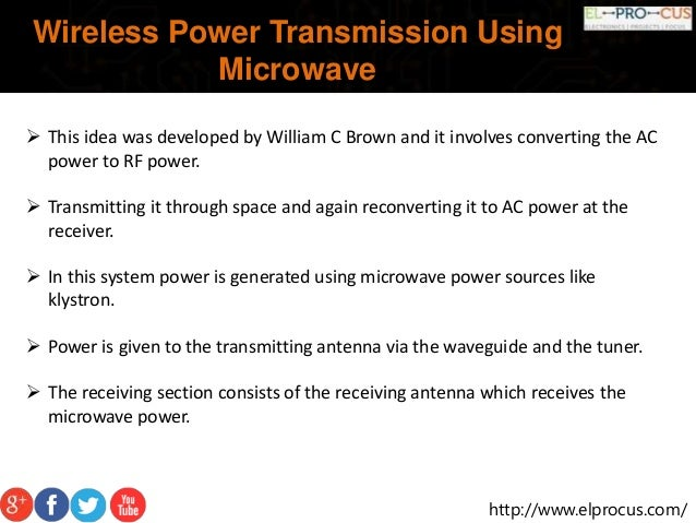 solar power transmission system Frequency ac (lfac) transmission system which increases the power capacity and transmission distance is proposed along with a photovoltaic integration on the.