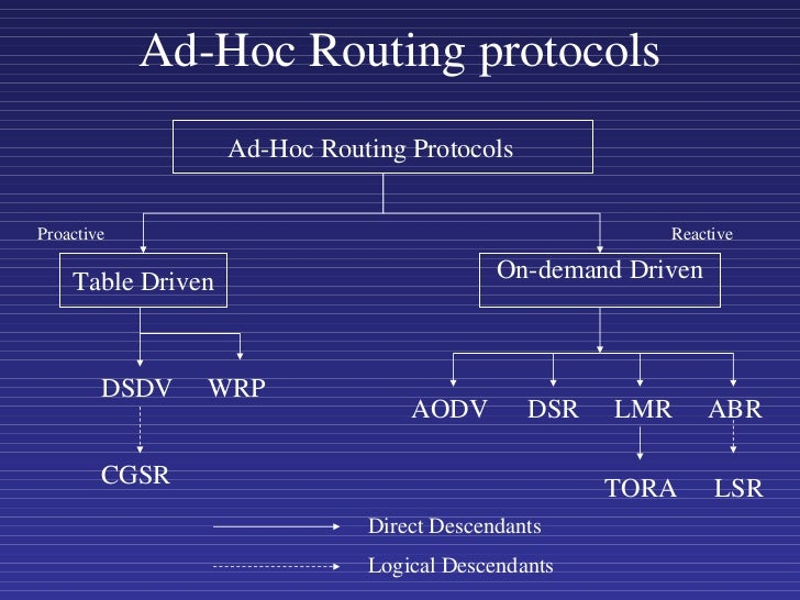 thesis on wireless routing protocols Dissertation using lawrence lightfoot portraiture master thesis routing protocols homework help least common multiple chronological order essay papers.