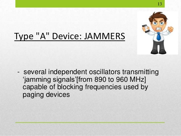 Blocking cellular signals software | High Power 6 Antenna Cell Phone,GPS,WiFi,VHF,UHF Jammer