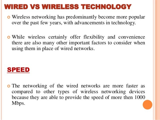 Ppt on bluetooth based wireless sensor networks.