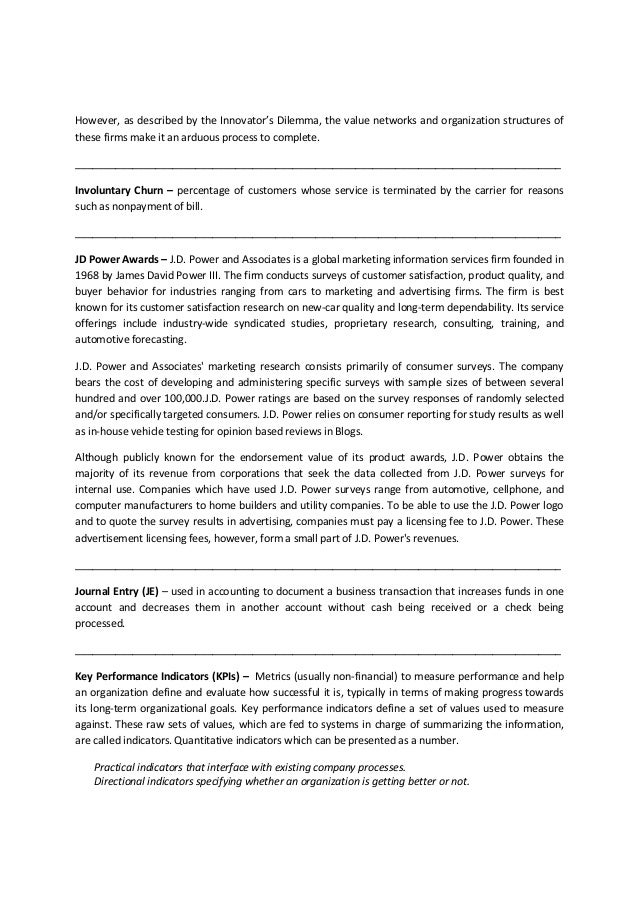 best soccer player resume sample pictures simple resume office
