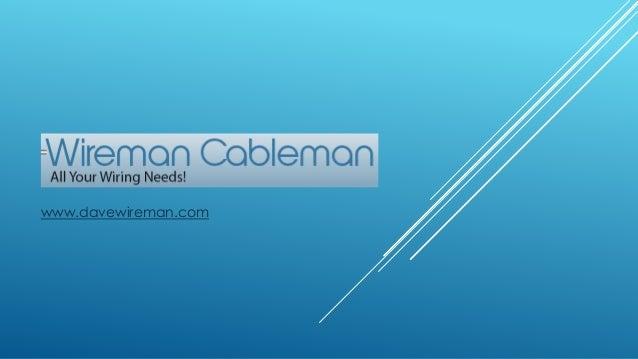 www.davewireman.com