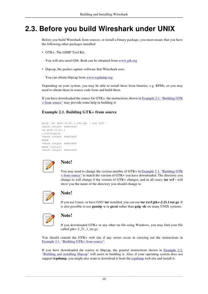 wireshark user s guide rh slideshare net wireshark user guide pdf wireshark user guide pdf download