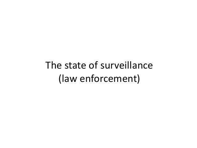 Analysis of wiretap stats  Slide 2