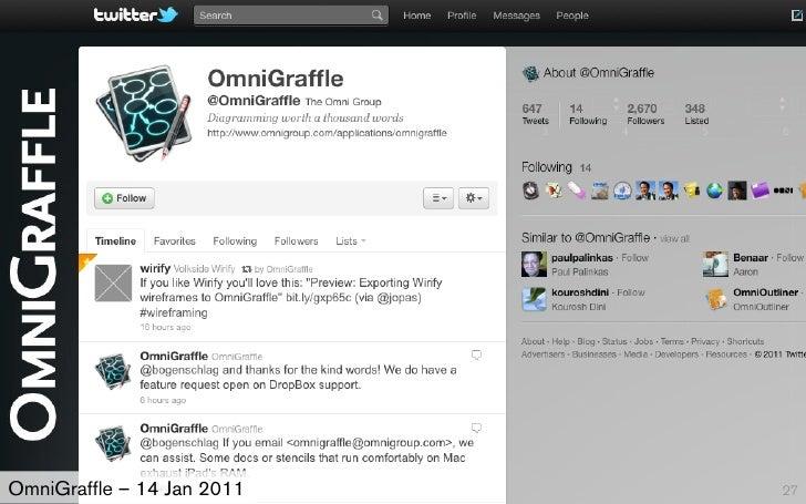 OmniGraffle – 14 Jan 2011   27