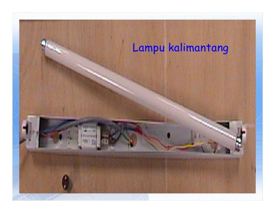 Awesome Wiring Lampu Kalimantang Wiring Diagram Str Wiring Digital Resources Otenewoestevosnl