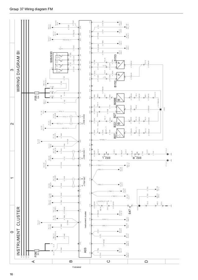 1992 volvo 960 radio wiring diagram wiring diagrams schematics rh gadgetlocker co 1992 Volvo 960 Ownership Costs 1992 Volvo 960 Ownership Costs
