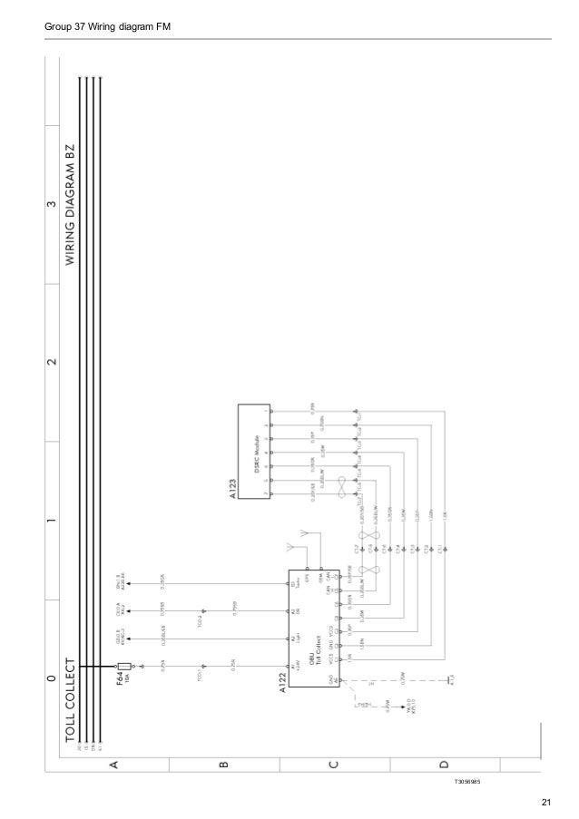 wiring diagram fm (euro5) wiring diagram fm euro5 car stereo am fm sony xplod cdx f5710 wiring diagram #13
