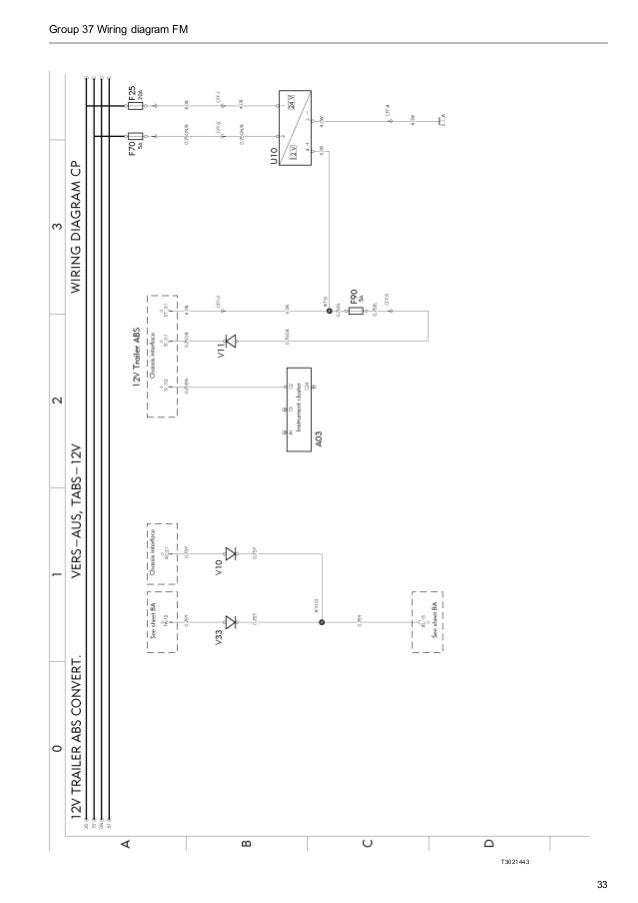 semi truck diagram imageresizertool com
