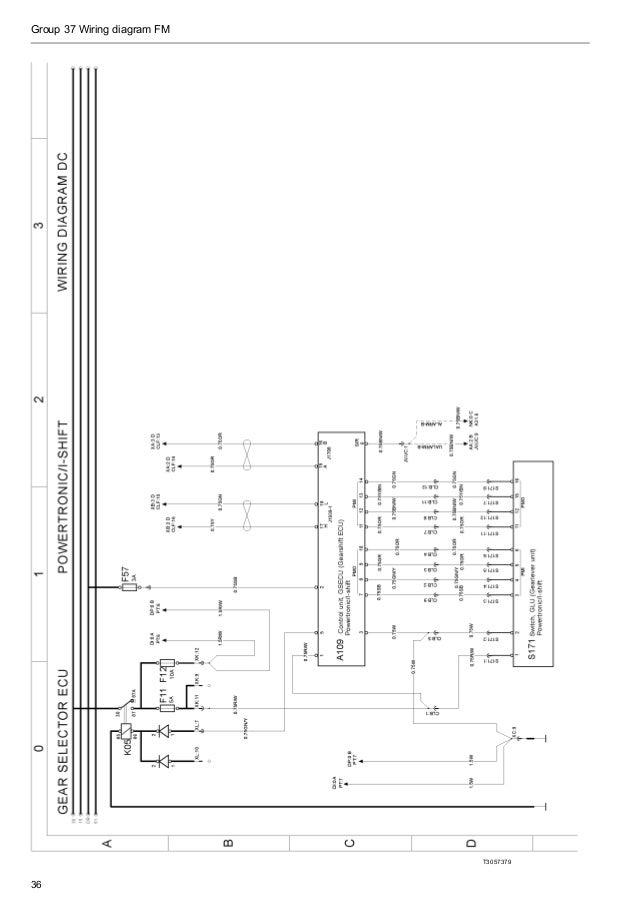 gear vendors wiring diagram gear vendors wiring diagram