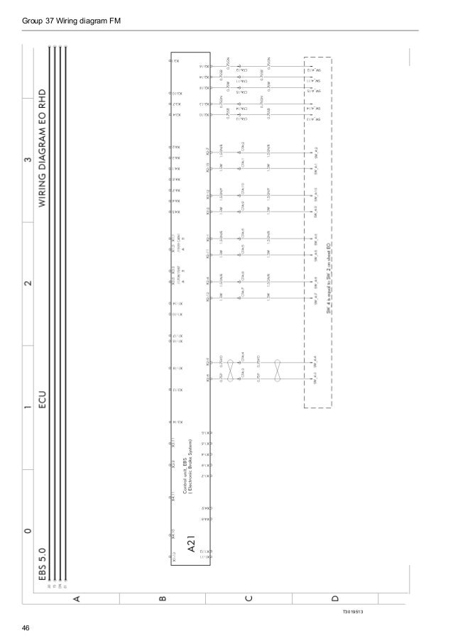 Fh Type Wiring Diagram - Trusted Wiring Diagrams •