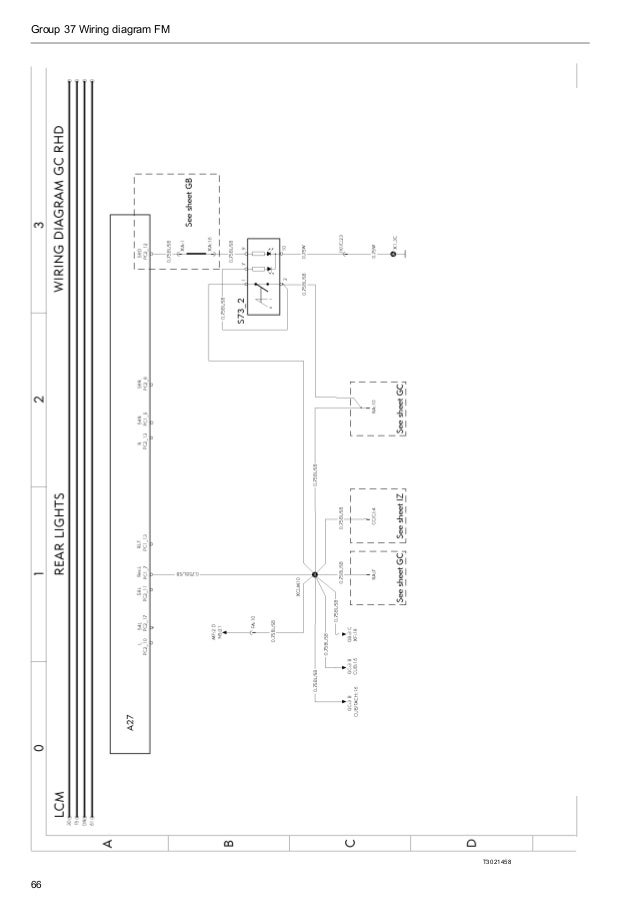 wiring diagram fm euro5 wiring diagram fm (euro5) hidden car fm antenna wiring diagram #9