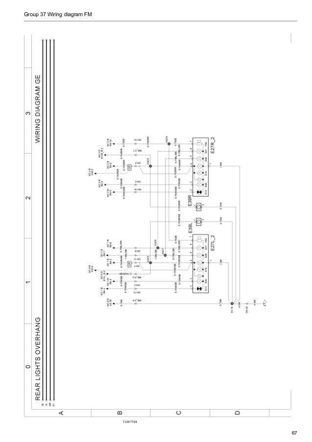 volvo b12b wiring diagram wiring diagram services \u2022 2004 volvo s80 wiring-diagram wiring diagram fm euro5 rh slideshare net 1992 volvo 960 radio wire diagram volvo fuel pump