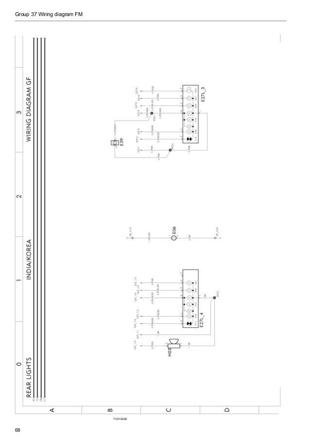 Cutler Hammer Gfci Breaker Wiring Diagram Cutler Hammer