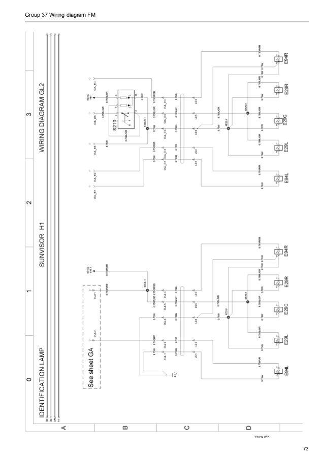 Eaton Mcc Wiring Diagrams Diagramrh33nijsshopbe: Eaton Wiring Diagram 280b At Cicentre.net