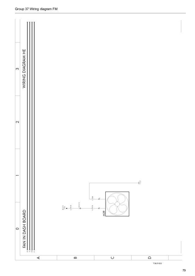 wiring diagram fm (euro5) wiring diagram fm euro5 am fm radio wiring diagram