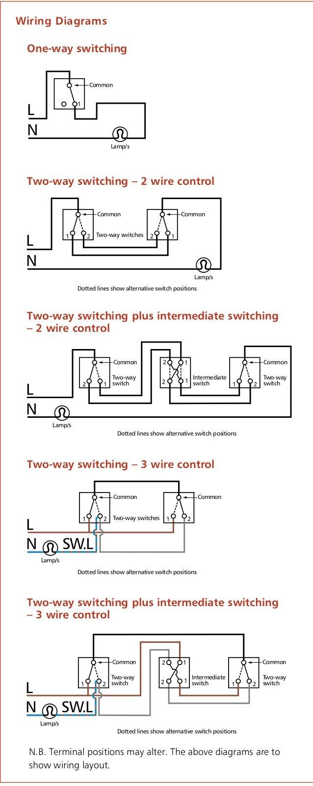 wiring diagrams 1 638?cb=1357272268 wiring diagrams wiring diagrams snow bear at virtualis.co
