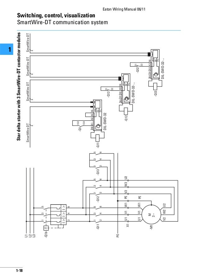 3 Position Switch Wiring Diagram Nilza Throttle Position