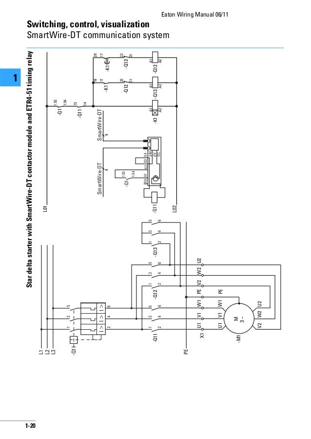 bcm 50 wiring diagram